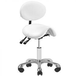 Kosmetické židle BRISTOL