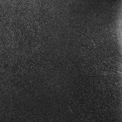 Kadeřnické křeslo GABBIANO ESSEN černé