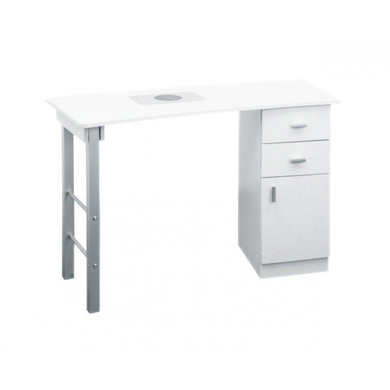 Kosmetický stolek Giovanni DM135P 1