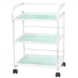Kosmetický stolek GIOVANNI TYP 1013 (AS)
