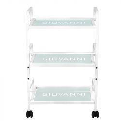Kosmetický stolek GIOVANNI TYP 1014