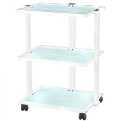 Kosmetický stolek GIOVANNI TYP 1040 (AS)