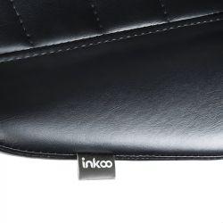Loketní opěrka / podnožka pro tetování RAMI INKOO