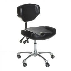 Židle INKOO
