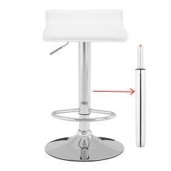 Náhradní díly pro židle (VPT)
