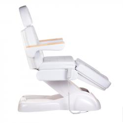Elektrické křeslo kosmetické / pedikúra LUX BG-273E
