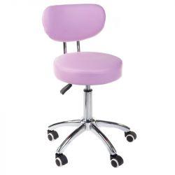 Kosmetická židle BERGAMO
