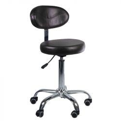 Kosmetická židle MADRID