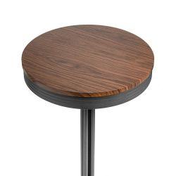 Barový stolek ST040