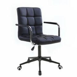 Kosmetické židle VERONA