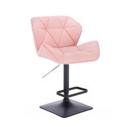 Barová židle MILANO