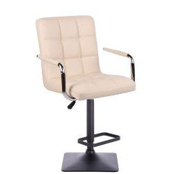 Barová židle VERONA