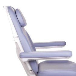 Elektrické kosmetické křeslo MODENA BD-8194 - levandule