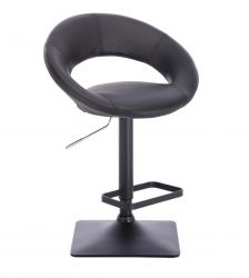 Barová židle NAPOLI