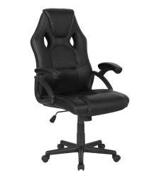 Herní židle Racer CorpoComfort BX-2052 černé