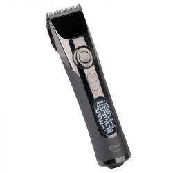 Profesionální zastřihovač vlasů CHC-980 s lithium-iontovou baterií