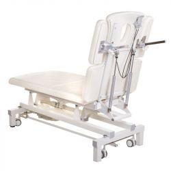 Elektrický rehabilitační stůl BD-S801B