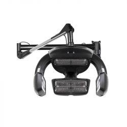 GABBIANO Infrazon závěsný 628A - černý