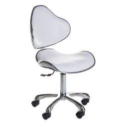 Kosmetické židle STIGMA