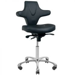 Kosmetické židle SPECIAL