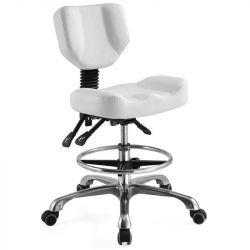 Kosmetické židle MEDIC