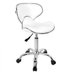 Kosmetické židle SAGA